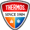 Thermos: Since 1904