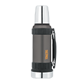 1.2L Work Series™ Stainless Steel Vacuum Insulated Flask