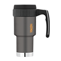 590ml Work Series™ Foam Insulated Travel Mug