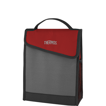 Thermos® Essentials Lunch Sack