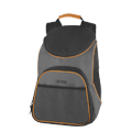 Element 5® 12 Can Backpack Cooler
