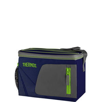 Thermos® Radiance 6 Can Soft Cooler