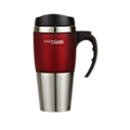 450ml Stainless Steel Double Wall Travel Mug