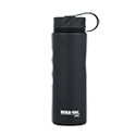 600ml DURA-VAC® Vacuum Insulated Hydration Bottle