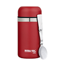 500ml DURA-VAC® Vacuum Insulated Food Jar