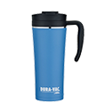 500ml DURA-VAC® Vacuum Insulated Travel Mug