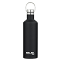 450ml DURA-VAC® Vacuum Insulated Hydration Bottle
