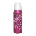 480ml Stainless Steel Vacuum Insulated Flask