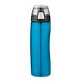 710ml Hydration Bottle with Meter on Lid