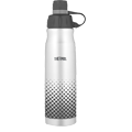 770ml Stainless Steel Vacuum Insulated Hydration Bottle