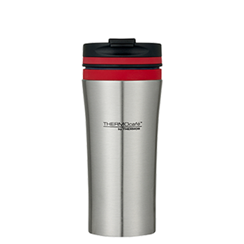 380ml Double Wall Stainless Steel Vacuum Insulated Travel Tumbler