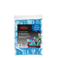 Thermos® 36 Cube Ice Mat