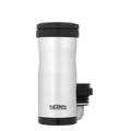 350ml Vacuum Insulated Tea Tumbler with Infuser