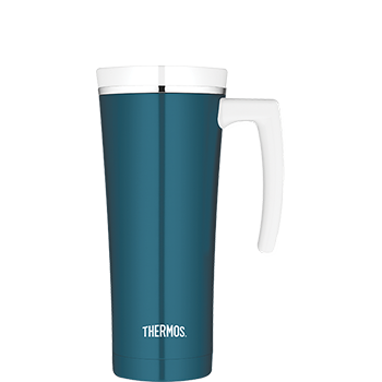 470ml Sipp™ Vacuum Insulated Travel Mug
