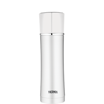 470ml Sipp™ Stainless Steel Vacuum Insulated Flask