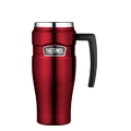 470ml Stainless King™ Vacuum Insulated Travel Mug
