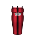 470ml Stainless King™ Vacuum Insulated Tumbler