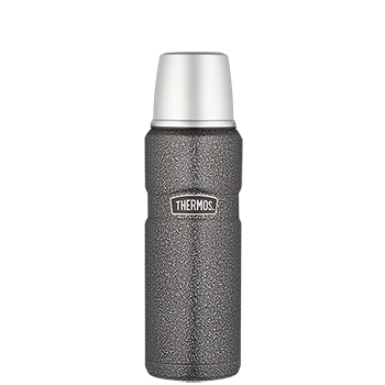 470ml Stainless King™ Stainless Steel Vacuum Insulated Flask