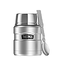 470ml Stainless King™ Stainless Steel Vacuum Insulated Food Jar