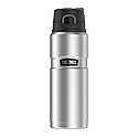 710ml Stainless King™ Stainless Steel Vacuum Insulated Bottle