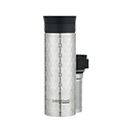 450ml THERMOcafe™ Stainless Steel Vacuum Insulated Tea Infuser