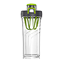 710ml Eastman Tritan™ Shaker Bottle