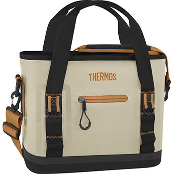 Thermos® Trailsman Cooler - 12 Can