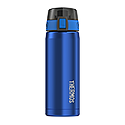 530ml Stainless Steel Vacuum Insulated Hydration Bottle
