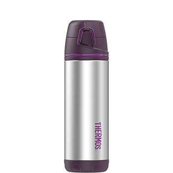 470ml E5® Stainless Steel Vacuum Insulated Bottle